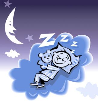 http://www.rezabavar.com/wp-content/uploads/2010/06/Sleep.jpg